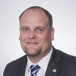 Ryan Plowe